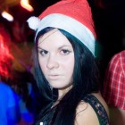 Mad Christmas by Party People в Zvezda22