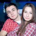 Mad Christmas by Party People в Zvezda23