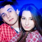 Mad Christmas by Party People в Zvezda24