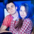 Mad Christmas by Party People в Zvezda25