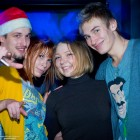 Mad Christmas by Party People в Zvezda26
