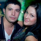 Mad Christmas by Party People в Zvezda27