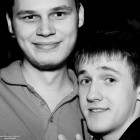Mad Christmas by Party People в Zvezda28