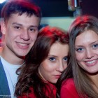 Mad Christmas by Party People в Zvezda34