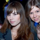 Mad Christmas by Party People в Zvezda39
