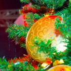 Mad Christmas by Party People в Zvezda46