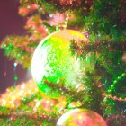 Mad Christmas by Party People в Zvezda47