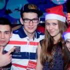 Mad Christmas by Party People в Zvezda48