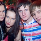 Mad Christmas by Party People в Zvezda49
