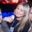 Mad Christmas by Party People в Zvezda50