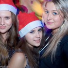 Mad Christmas by Party People в Zvezda51