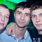 Mad Christmas by Party People в Zvezda52