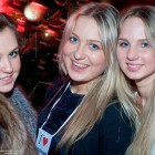 Mad Christmas by Party People в Zvezda54