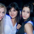 Mad Christmas by Party People в Zvezda56