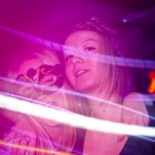 New Year Mascarade 2011 в Sexon23