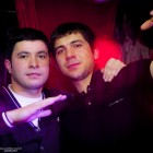 New Year Mascarade 2011 в Sexon60