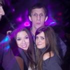 New Year Mascarade 2011 в Sexon66