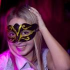 New Year Mascarade 2011 в Sexon67