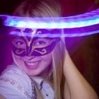 New Year Mascarade 2011 в Sexon78
