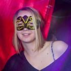 New Year Mascarade 2011 в Sexon93