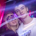 New Year Mascarade 2011 в Sexon94
