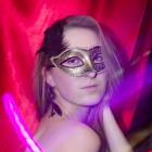 New Year Mascarade 2011 в Sexon102