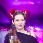 New Year Mascarade 2011 в Sexon111