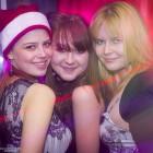 New Year Mascarade 2011 в Sexon126