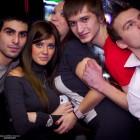 New Year Mascarade 2011 в Sexon129