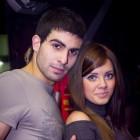 New Year Mascarade 2011 в Sexon131