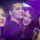 New Year Mascarade 2011 в Sexon152