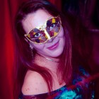 New Year Mascarade 2011 в Sexon161