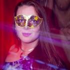 New Year Mascarade 2011 в Sexon162