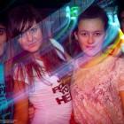 New Year Mascarade 2011 в Sexon166