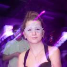 New Year Mascarade 2011 в Sexon178