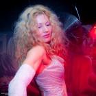 Playboy show в клубе Sexon!0