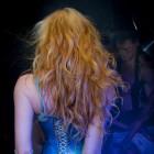 Playboy show в клубе Sexon!12