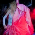 Playboy show в клубе Sexon!16