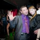 Playboy show в клубе Sexon!19