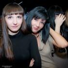 Playboy show в клубе Sexon!23