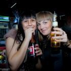 Playboy show в клубе Sexon!24