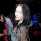 Playboy show в клубе Sexon!29
