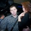 Playboy show в клубе Sexon!34