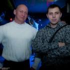 Playboy show в клубе Sexon!35