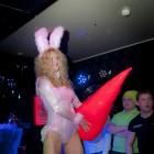 Playboy show в клубе Sexon!39