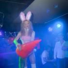 Playboy show в клубе Sexon!40