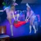 Playboy show в клубе Sexon!43