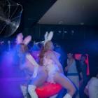 Playboy show в клубе Sexon!44