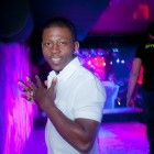 Playboy show в клубе Sexon!48