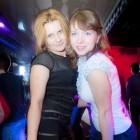 Playboy show в клубе Sexon!53